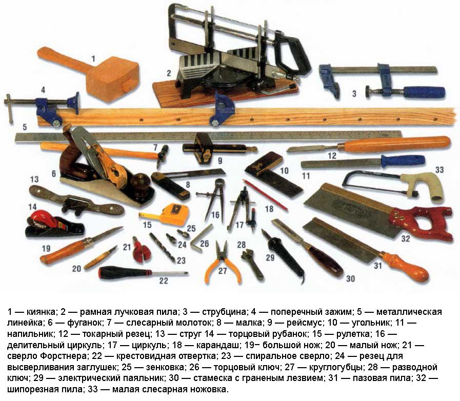 Как щит мебельный склеить своими руками 169