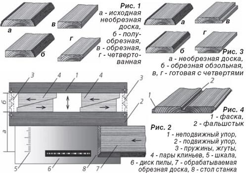 2013 lamborghini sesto elemento specs. Black Bedroom Furniture Sets. Home Design Ideas