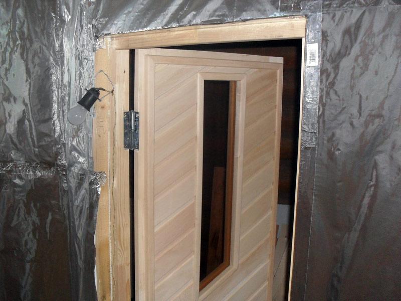 Как сделать дверь из вагонки своими руками на шкаф фото 181
