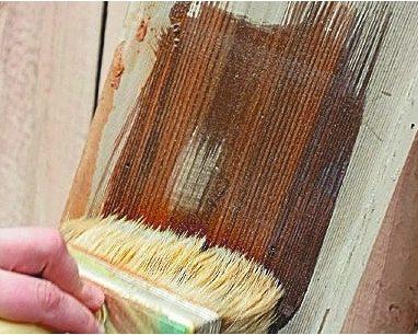 Входные деревянные двери: изготовление своими руками