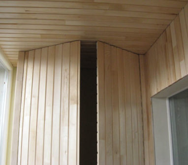 Как отремонтировать деревянный дом своими руками фото