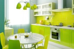Пластик на кухне