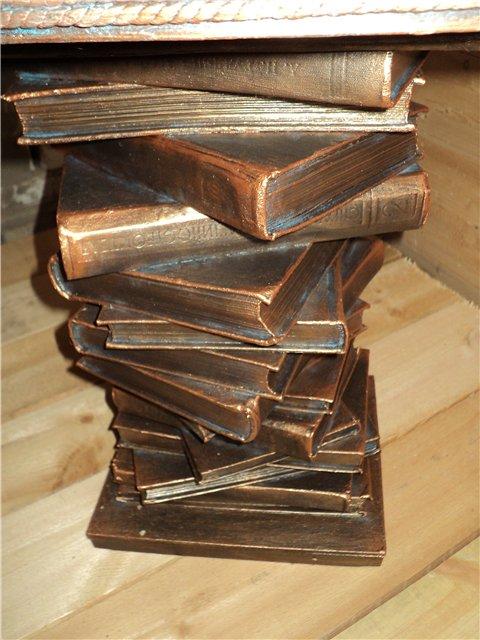 Дизайн столика своими руками фото фото 345