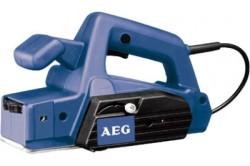 Электрорубанок AEG