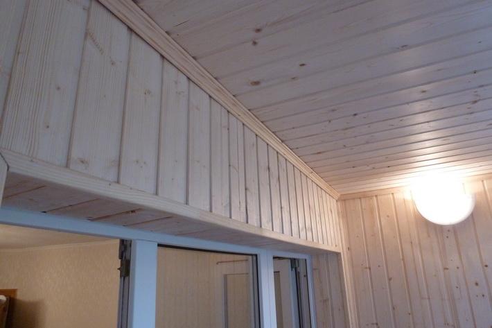 Фото балконов и лоджий дизайн интерьера балконов.