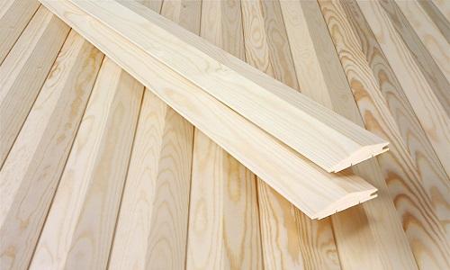 Как сделать потолок из пвх своими руками