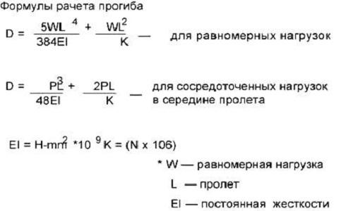 Пособие к СНиП II2281  Пособие по проектированию