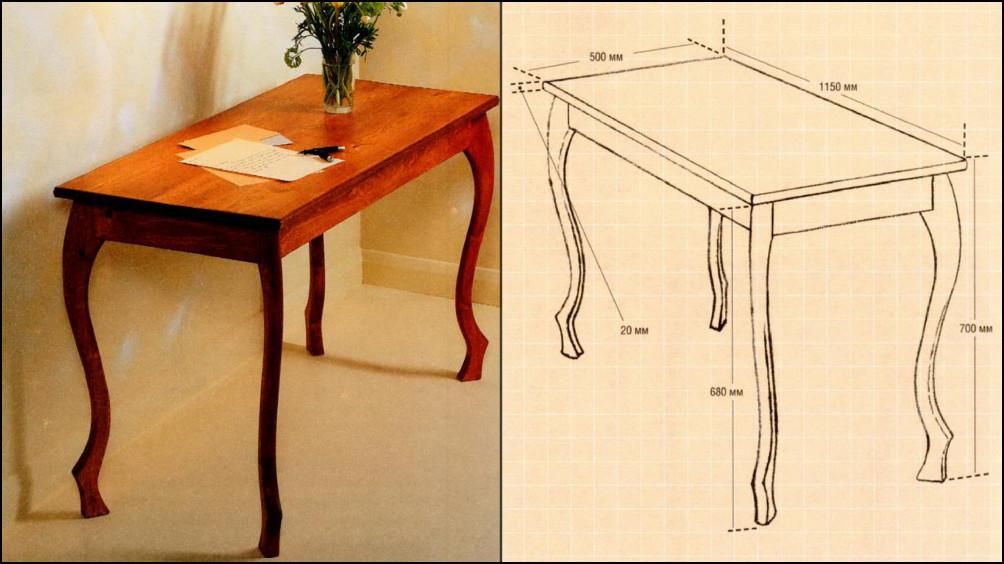 Поделки из древесины своими руками чертежи фото 97