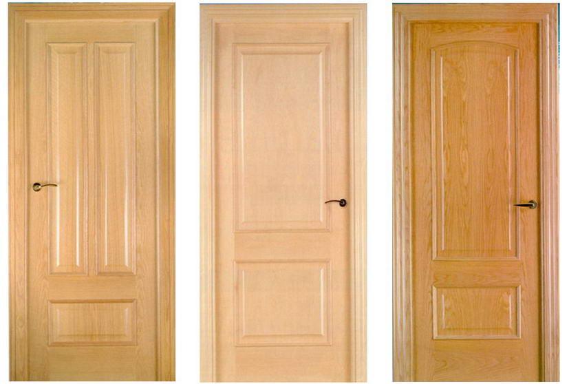 Раздвижные двери изготовление своими руками