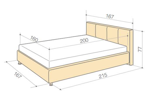 Изготовление деревянной мебели своими руками чертежи фото 718