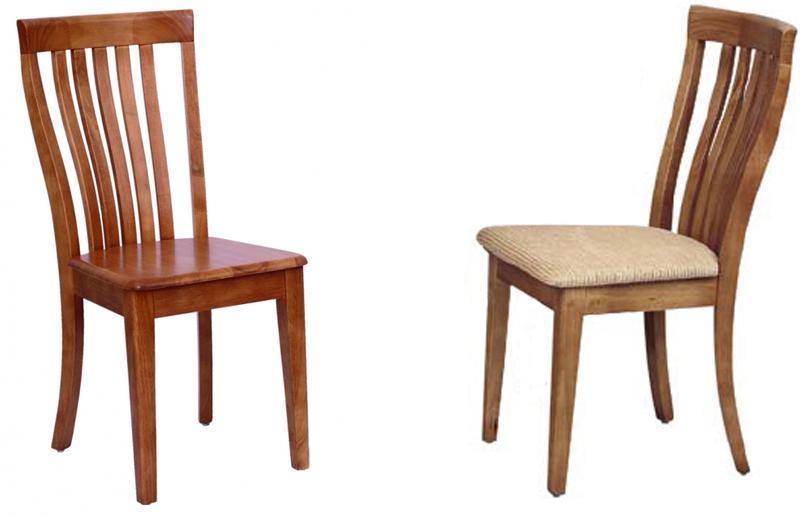 деревянные стулья со спинкой картинки безрукавка рельефным узором