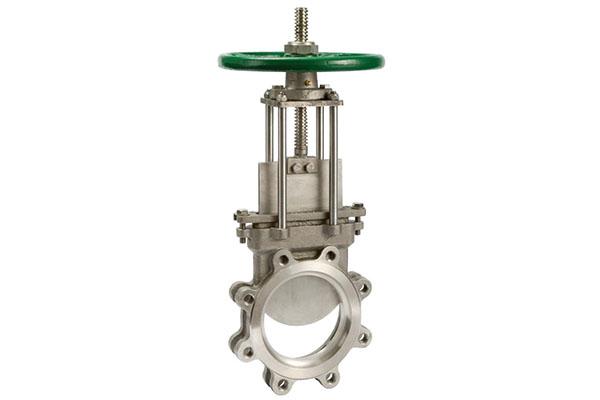 Современная трубопроводная арматура: задвижки стальные 30s41nzh